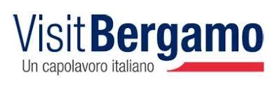 Visit Begamo